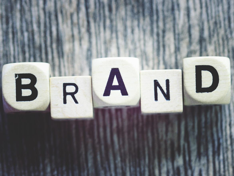 Branding = El ADN de tu empresa
